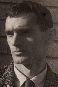 Tomáš Pertile, 1967