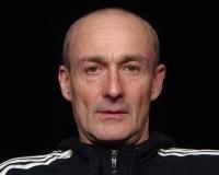 Alexandr Satinský in February 2019