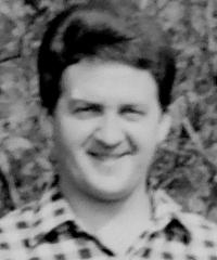 Václav Schreiber