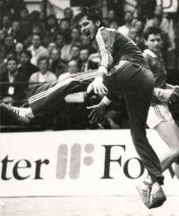 1990, Mistrovství světa v házené v Československu