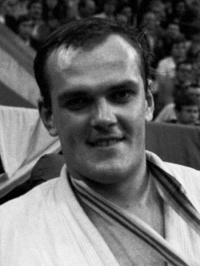 Vladimír Kocman in 1980
