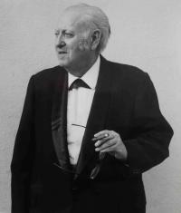 M. Löwy