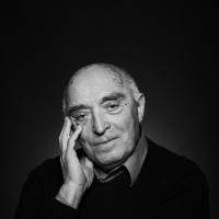 Rudolf Dobiáš (2016)