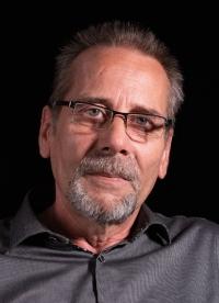 Christian Bürger 2019