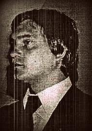 Jiří Bauer