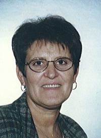 Historical photography of Jarmila Krátka
