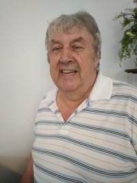 Ján Gadžo (2019)