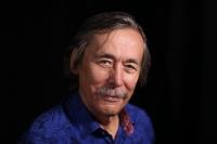 Ladislav Dušek, 2019