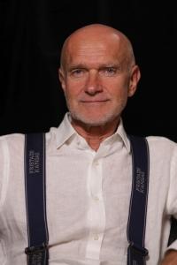 Jiří Návara in 2019
