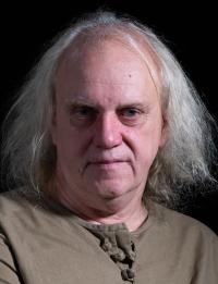 Miroslav Wanek