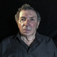 Viliam Polakovic