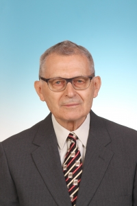 Jaroslav Skopal, 2016