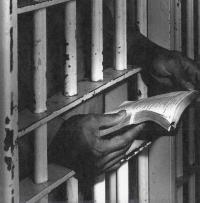 Celda – Prision de Boniato