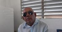 Miguel Ángel Gómez Caboverde