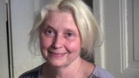Ivana Nacherová 2019