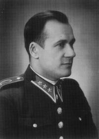 Štefan Gabčan