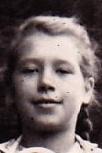 Kolem roku 1940