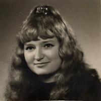 Around 1969