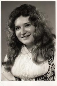 Around 1974