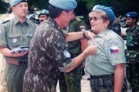 Zagreb, 1994