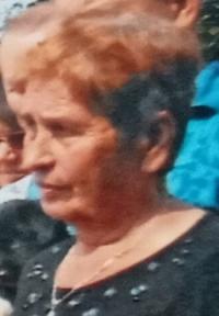 Marija Bozhko