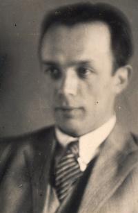 Karel Smrž