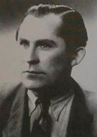 Štefan Kubík, historical photography