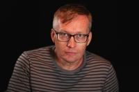 Marek Irgl in 2019