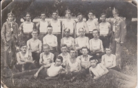 In 1920