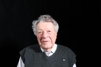 Július Bruckner, current photography (2020)