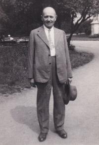 Jakub Melcer