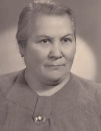 Markéta Fischová