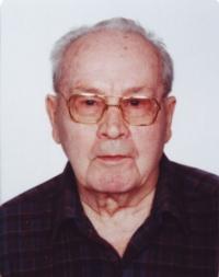 Josef Cmíral (en)