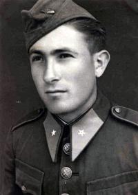 Jozef Gula (en)