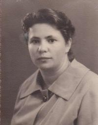 Jaroslava Blešová