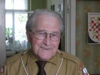 Jiří Lang, natáčení 2008