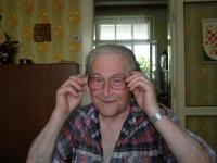 Jiří Lang, 2007