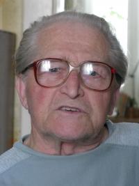 Jiří Lang, 2008