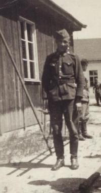Antonín Daněk