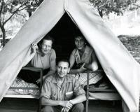 Vladimír Munk po válce