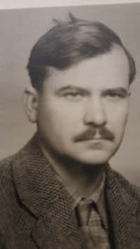 Zdislav Chalupa, 60. léta