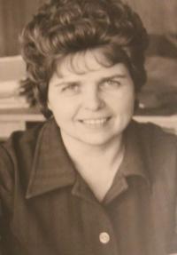 In 1970s