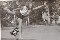 Zdislava Kodešová (1946)