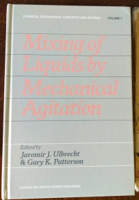 Professional publication published by the American Institute of Chemical Engineers