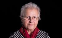 Pekařová Maria, 2017