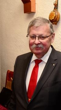 Oldřich Choděra (en)