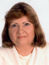 Zdena Plesarová, 2016