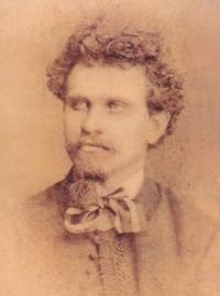 František Volman