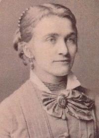 Antonie, née Bojerová_2