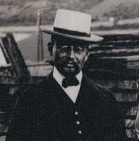 Jaromír Volman